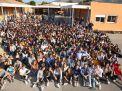 photo Lycée St-Jean-de-Garguier - Bienvenue sur notre nouveau site web